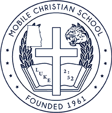 Mobile Christian School